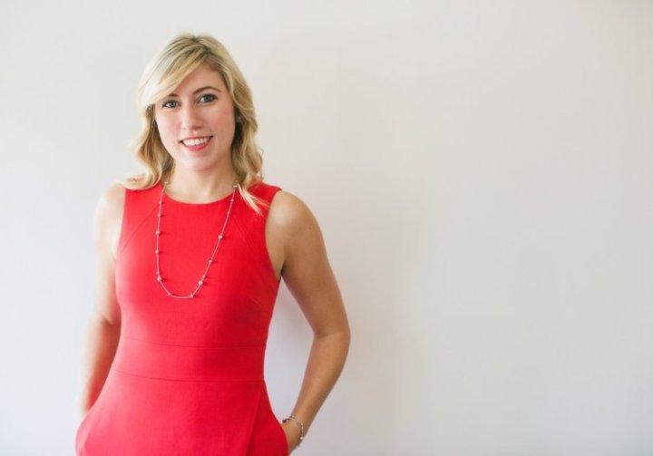 Laura Metcalfe, OutlineInteriors