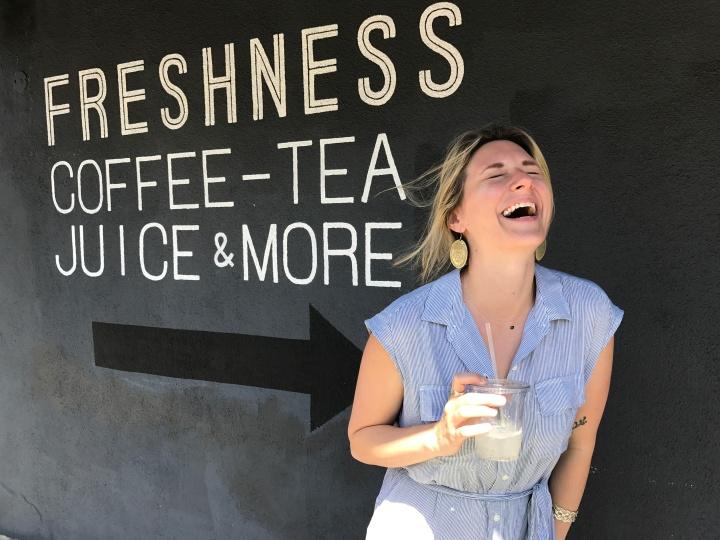Week in Bossy: CEO breakfast, bossy ladies, Masterminding, business strategy +more