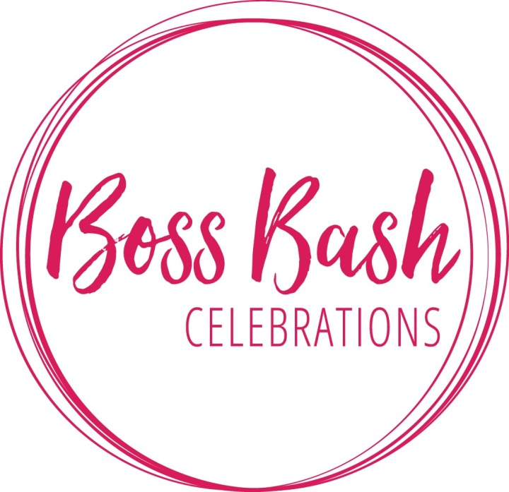 Boss Bash Celebrations Launches in Los Angeles